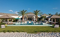 001-turks-caicos-worth-interiors
