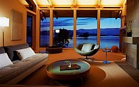001-vacation-home-penner-associates-interior-design