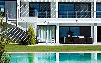 002-algarve-villa-staffan-tollgard-design-group