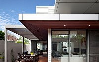 002-camberwell-house-jane-riddell-architects