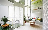 002-casa-decor-zooco-estudio