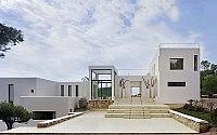 002-casa-jondal-atlant-del-vent