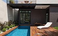 002-casa-ming-lgz-taller-de-arquitectura