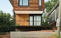 002-dasgupta-saucier-residence-raleigh-architecture