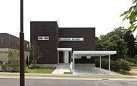 002-kobe-maitamon-house