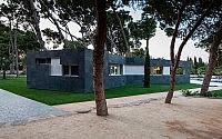 002-pine-forest-pavilion-e2b-arquitectos