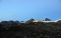 002-rabot-tourist-cabin-jarmund-vigsns-architects