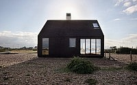 002-shingle-house-nord-architecture
