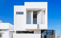 002-sorocaba-house-estudio-bra-arquitetura