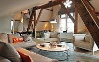002-st-pancras-penthouse-tg-studio
