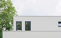 002-sts-house-ferreira-und-verfrth-architekten