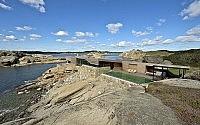 002-summer-house-jarmundvigsns-architects