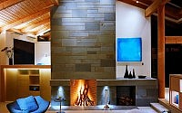002-vacation-home-penner-associates-interior-design