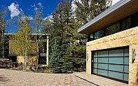 002-vail-river-house-vag-architects-planners