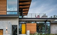 003-barton-hills-residence-parallel-architecture