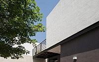 003-casa-ming-lgz-taller-de-arquitectura