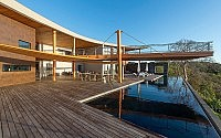 003-cielomar-residence-sarco-architects