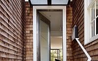003-cow-hollow-residence-dijeau-poage-construction