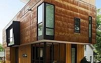 003-dasgupta-saucier-residence-raleigh-architecture
