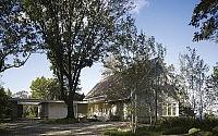 003-harbert-residence-robbins-architecture