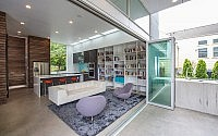 003-lark-residence-stephenson-design-collective