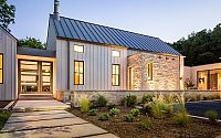 003-modern-farmhouse-olsen-studios