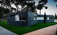 003-pine-forest-pavilion-e2b-arquitectos