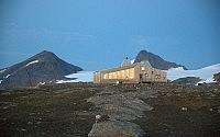003-rabot-tourist-cabin-jarmund-vigsns-architects