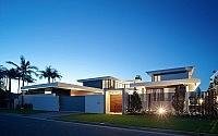 003-riverfront-residence-bda-architecture