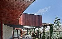 003-rostill-house-bg-architecture