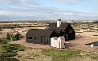 003-shingle-house-nord-architecture