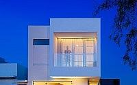 003-sorocaba-house-estudio-bra-arquitetura