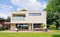 003-sts-house-ferreira-und-verfrth-architekten