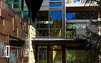 003-vail-river-house-vag-architects-planners