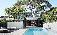 003-vaucluse-home-architecture