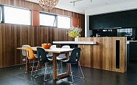 004-avoca-st-residence-altereco-design