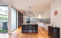 004-camberwell-house-jane-riddell-architects