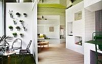 004-casa-decor-zooco-estudio