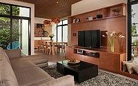 004-casa-ming-lgz-taller-de-arquitectura