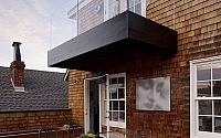 004-cow-hollow-residence-dijeau-poage-construction