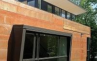 004-dasgupta-saucier-residence-raleigh-architecture