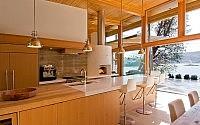 004-gulf-island-house-phillip-van-horn-design