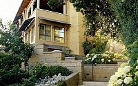 004-hill-house-bcv-architects