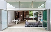 004-lark-residence-stephenson-design-collective