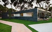 004-pine-forest-pavilion-e2b-arquitectos