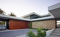 004-riverfront-residence-bda-architecture