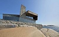 004-summer-house-jarmundvigsns-architects