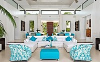 004-turks-caicos-worth-interiors