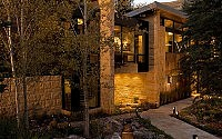 004-vail-river-house-vag-architects-planners