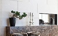 004-villa-102-scene-de-vie